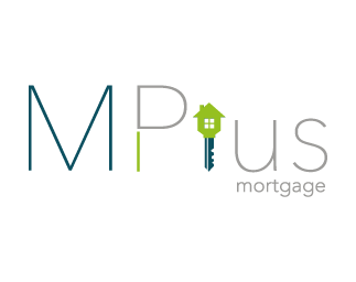 MPlus Mortgage