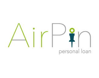 AirPin Personal Loan