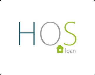 HOS Loan